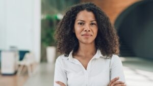 longevity, diversity, and intersectionality