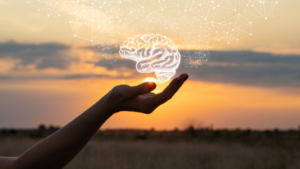 women's brain health