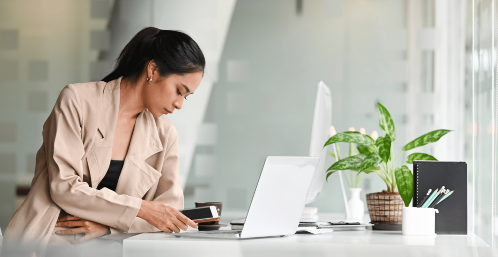 women leaders need to be prioritized in the workplace