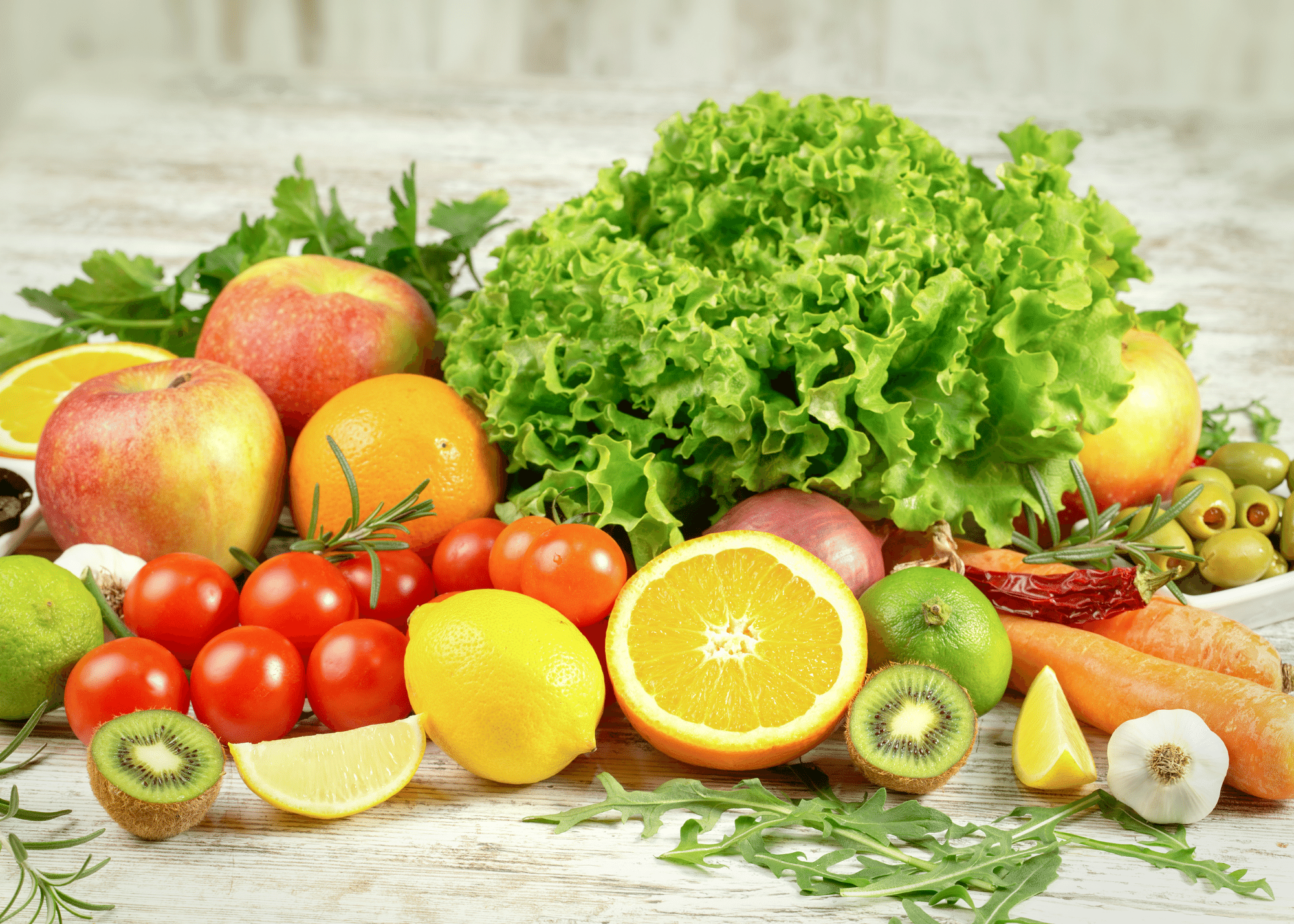 Healthy Eating - How to Eat Clean, Dealing With Barriers to a Healthy Diet