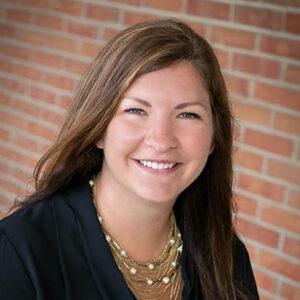 Profile photo of Jessica Headley, Ph.D., LPCC-S